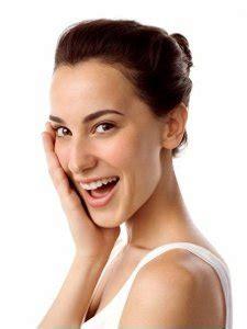 Amazon.com : St. Ives Facial Moisturizer, Timeless Skin