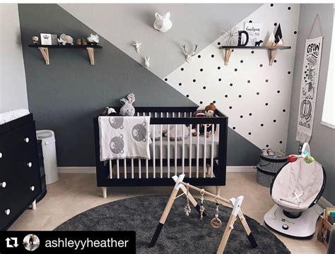 Baby Rooms  Babyroom  Pinterest  Nursery, Babies And Room