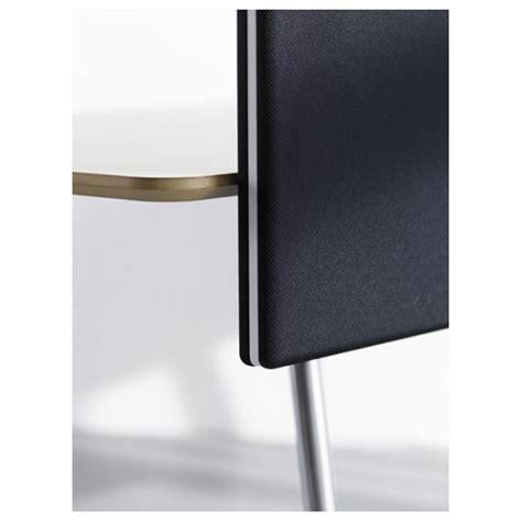 panneau bureau panneau ecran acoustique de bureau glimakra contrast h s