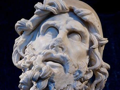 la cuisine grecque comment définir le personnage mythique d 39 ulysse