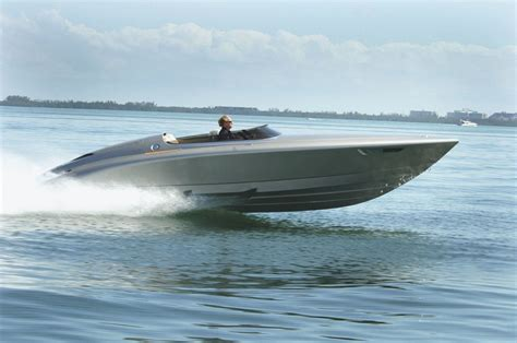 Speed Boat by Speed Boat Wallpapers Hd