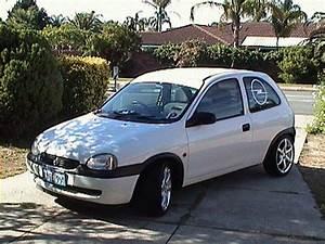 Opel Corsa 1998 : crunkkid 1998 opel corsa specs photos modification info at cardomain ~ Medecine-chirurgie-esthetiques.com Avis de Voitures