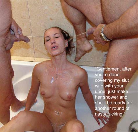 Dirty Talk Wife Fantasy