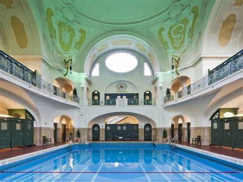 muellersches volksbad attractions time  paris