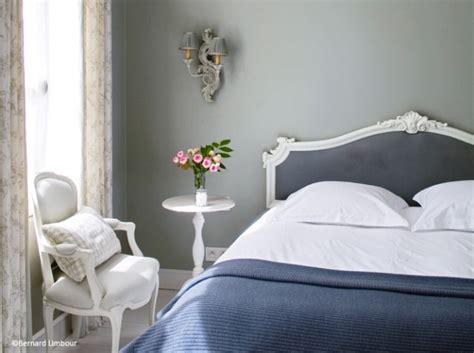 couleur chambre romantique chambre romantique pas de déco classique