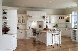 Room Kitchens Styles Traditional Mediterranean Mint Green Country Kitchen Decor Modern OLPOS Design French Kitchen Decorating Ideas French Country Kitchen Design Wall Decorating Ideas To Level Up Your Kitchen Performance Best