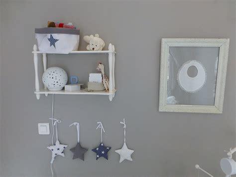 deco murale chambre bebe garcon décoration murale chambre bébé garçon