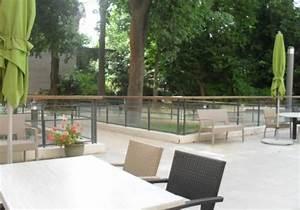 Maison De Retraite Carcassonne : les oliviers carcassonne maison de retraite ~ Dailycaller-alerts.com Idées de Décoration