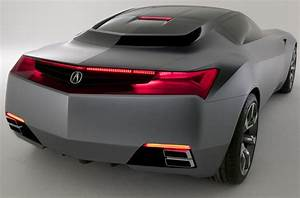 Latest New Sports Cars - Pictures And Wallpapers - Fun ...