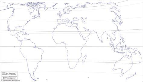 Carte Du Monde Vierge à Remplir Cm2 by Carte Du Monde A Completer 6eme My