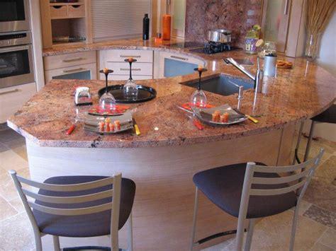plan de travail de cuisine en granit plan de travail quartz images