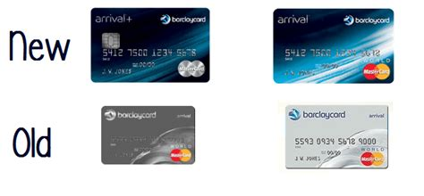 Although first progress has a facebook and twitter account there is no recent activity or significant following on both pages. Barclay Arrival Plus Announced, Arrival Cards Now Come With EMV Chip & Other Changes - Doctor Of ...
