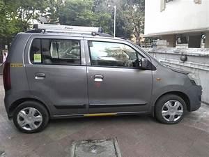Suzuki Wagon R : used maruti suzuki wagon r lxi cng in mumbai 2014 model ~ Melissatoandfro.com Idées de Décoration
