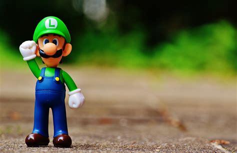 비디오 게임, 놀이, 복고풍의, 녹색, 어린이, 장난감, 무화과, 행복, 감독자, 권위 있는, 캐릭터, 만화, 게임 콘솔, 컴퓨터 게임, 슈퍼 마리오