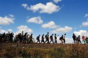 The UN Refugee Agency is working to relieve a global ...