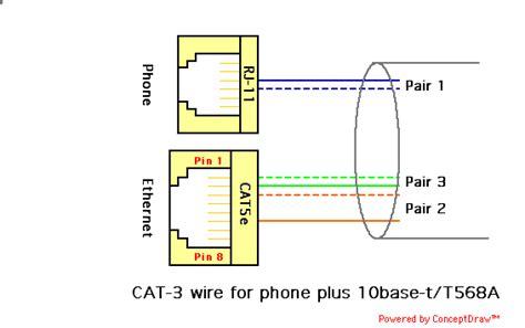 Chelsea Kane Buzz Wiring Diagram