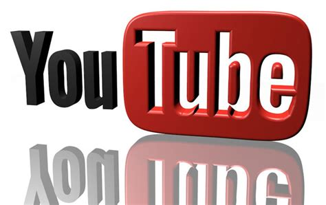 Youtube Opening(unblocked) In Pakistan Today