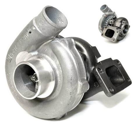 chambre à air droite turbocompresseurs problèmes et remèdes