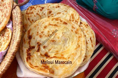 cuisine marocaine en arabe cuisine marocaine en arabe