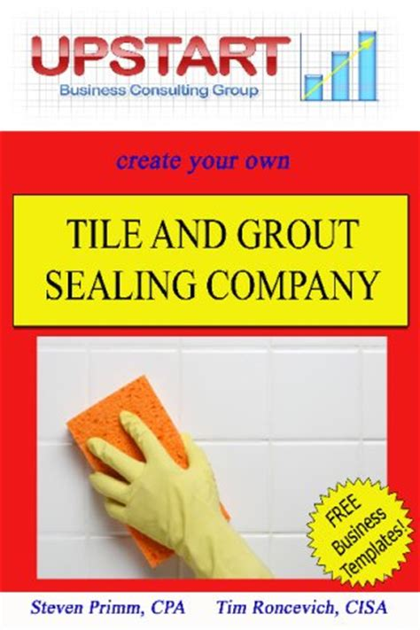 grout cleaning and sealing and sealing abc cleaning