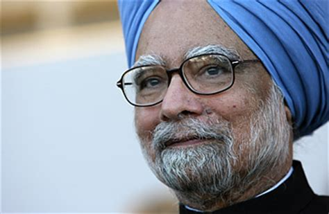 pm manmohan singh biography bio indian prime minister manmohan singh time