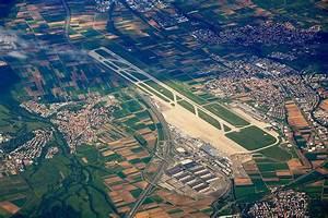Webcam Airport Hamburg : flughafen stuttgart reisef hrer auf wikivoyage ~ Orissabook.com Haus und Dekorationen