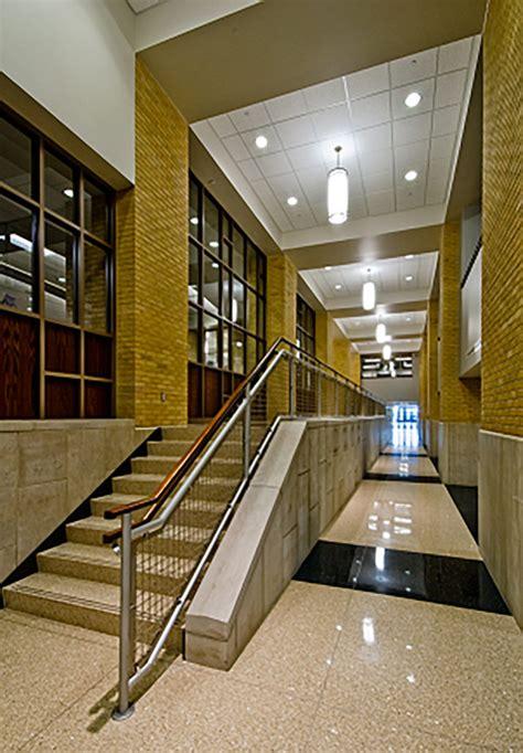 ben davis amp preschool k 12 architect schmidt 575 | bendavis7 715x1030
