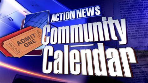 community resources abc abccom abccom
