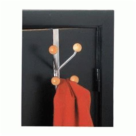 crochet de porte manteau form achat vente de crochet de porte manteau form comparez les