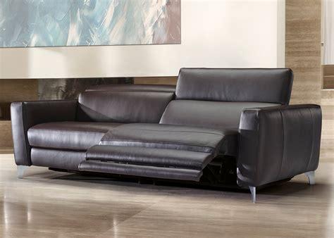 shop stools with backrest natuzzi volo sofa midfurn furniture superstore