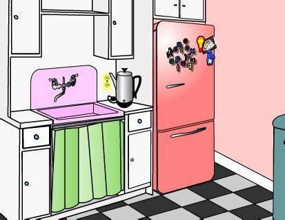 jeux de cuisine gratuit nouveaux jeux de cuisine en ligne gratuit