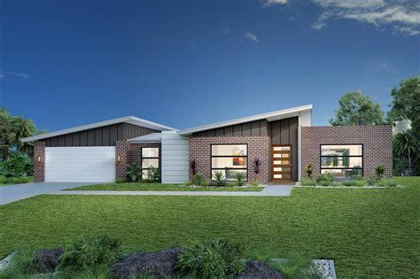 rothbury 208 home designs in esperance g j gardner homes