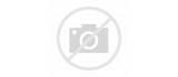 Custom Parts Smash Bros Pictures