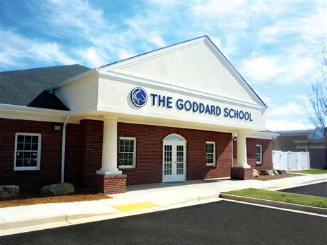 award winning preschool franchise nearing 500 locations 847   Marietta%2C GA III 2 highres