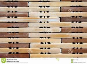 Tapis En Bois : tapis en bois macro images libres de droits image 32417119 ~ Teatrodelosmanantiales.com Idées de Décoration