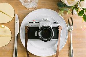 The Food Photography Starter Kit for Beginners
