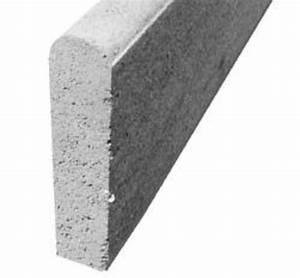 Bordure En Ciment : bordure ciment pas cher ~ Premium-room.com Idées de Décoration
