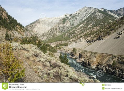 canada british columbia fraser valley lytton royalty