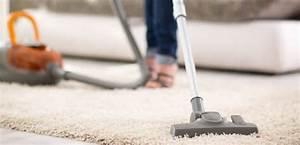 Best Vacuum Cleaner In India 2019