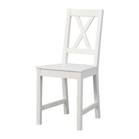 Stuhl Ikea Weiß by Bassalt Stuhl Ikea