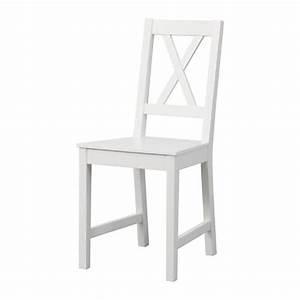 Ikea Stuhl Durchsichtig : bassalt stuhl ikea ~ A.2002-acura-tl-radio.info Haus und Dekorationen