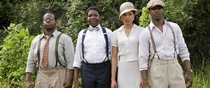 Once More, with Feeling: Denzel Washington's film The ...