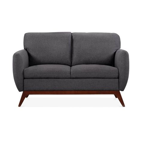 Small Two Seater Settee by The Best Small 2 Seater Sofas