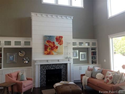 sherwin williams favorite paint colors grey white