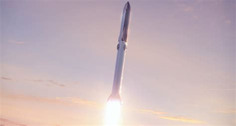 spacex  replace falcon  titanium grid fins  steel
