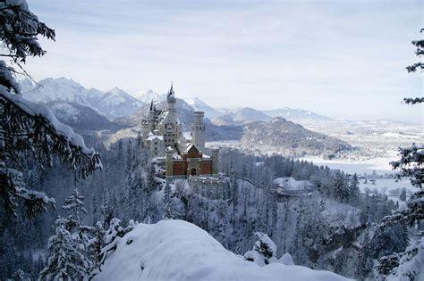 Im Winter 8 wundervolle st 228 dte im winter reisetipps f 252 r die kalte