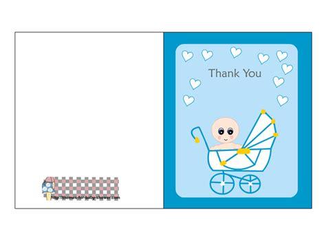 bebe en cochecito mini kit  baby shower de nino