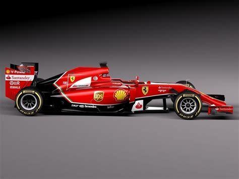 Formula 1 3D - Ücretsiz Oyna PacoGames.com'da!