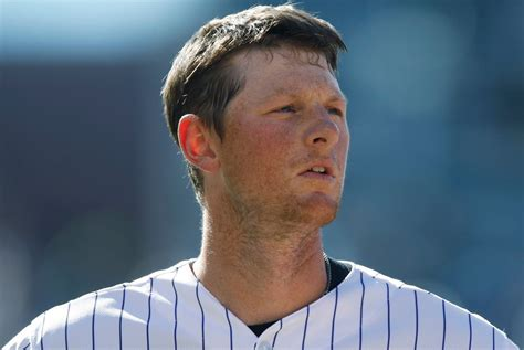 yankees dj lemahieu  handling   uncertainty