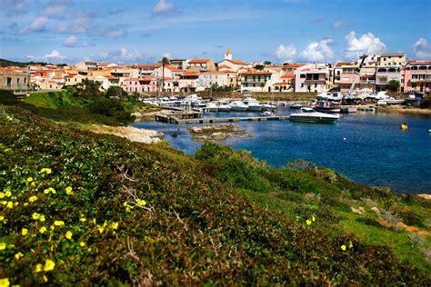 Sardinia Italy Photo Gallery Acm Photography